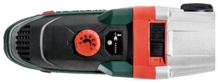 Сетевая ударная дрель Metabo SBEV1000-2 600783500