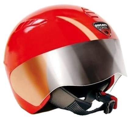 Шлем защитный детский Vespa Peg-perego CS0706