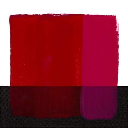 Масляная краска Maimeri Artisti 212 квинакридон розовый 60 мл