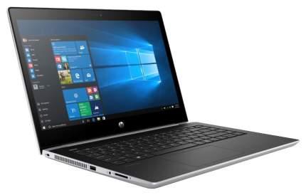 Ноутбук HP ProBook 440 G5 4WV57EA
