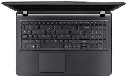 Ноутбук Acer Extensa EX2540-394U NX.EFHER.077