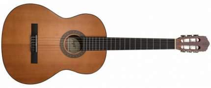 Классическая гитара FLIGHT C-225 NA 4/4