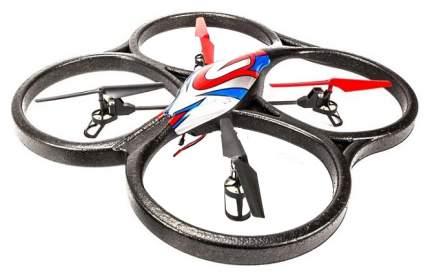Радиоуправляемый квадрокоптер WL Toys UFO Drones V333 Headless Cyclone FPV WiFi 2.4G