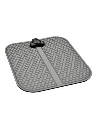 Массажный коврик Gezatone Блаженство для ног Fitness Feet Pad