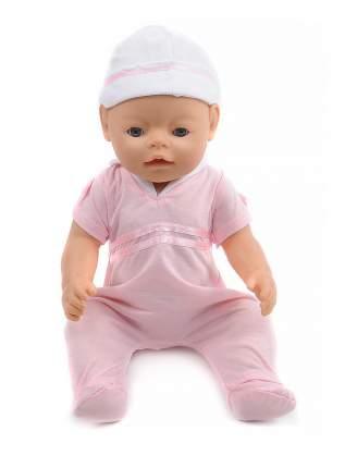МУСИ-ПУСИ Одежда на вешалке для кукол и пупсов Муси-Пуси IT103459
