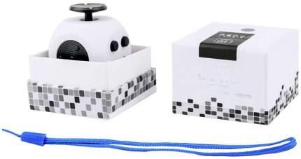 Игрушка антистресс Fidget Cube 3.0 Air FC4002