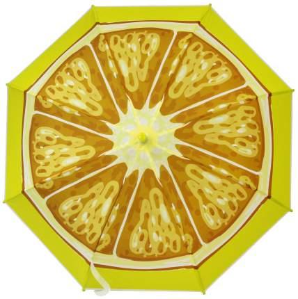 Детский зонтик Mary Poppins Апельсинка 53719