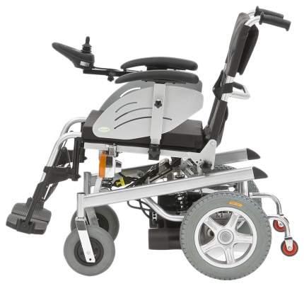 Кресло-коляска Армед FS123-43 с электроприводом