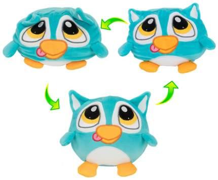 Мягкая игрушка персонаж 1Toy Савва Хрумс Т14271