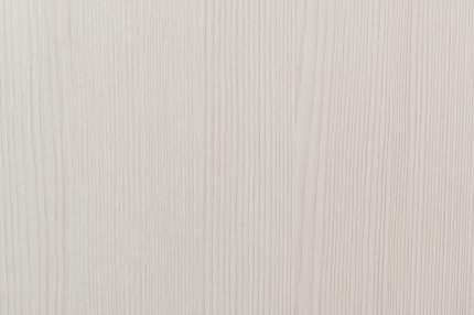 Платяной шкаф Hoff Прованс 80329554 91х197х91, бодега белая/патина премиум