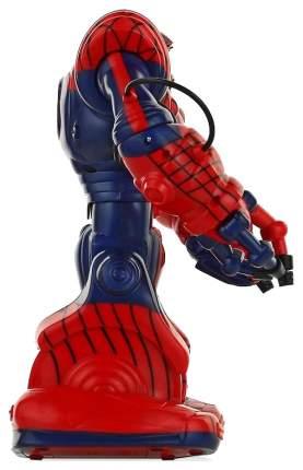 Игрушка WOWWEE 8073 Робот Спайдерсапиен