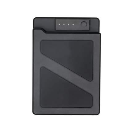 Интеллектуальный аккумулятор TB55 DJI для DJI Matrice 200 (Part 3/Part 11)