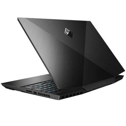 Игровой ноутбук HP OMEN 15-dh0005ur (6ZK09EA)