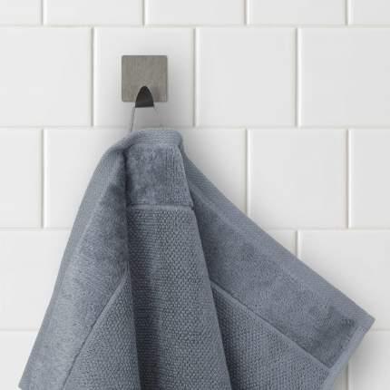 Банное полотенце, полотенце универсальное Move BAMBOO LUXE серый