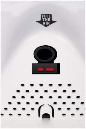 Сушка для рук Electrolux EHDA/HPW-1800 W