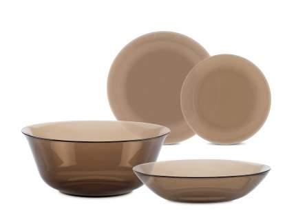 Набор столовой посуды Luminarc L5176