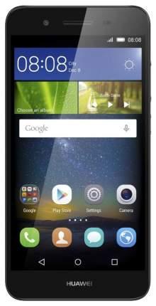 Смартфон Huawei GR3 LTE 16Gb Grey (TAG-L21)