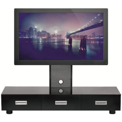 Подставка для телевизора Mart Универсал 65 Черный