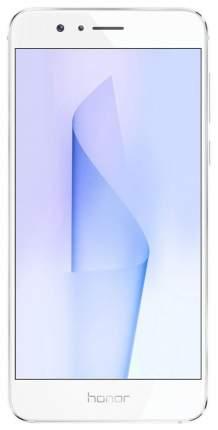 Смартфон Honor 8 32Gb White (FRD-L09)
