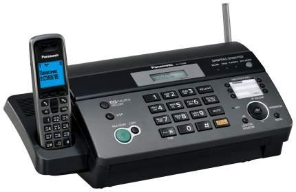 Факс Термо Panasonic KX-FC968 RU-T