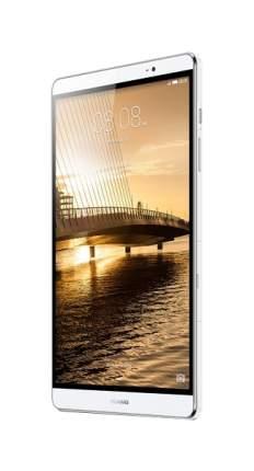 "Планшет Huawei MediaPad M2 8"" LTE 16GB Silver (M2-801L)"