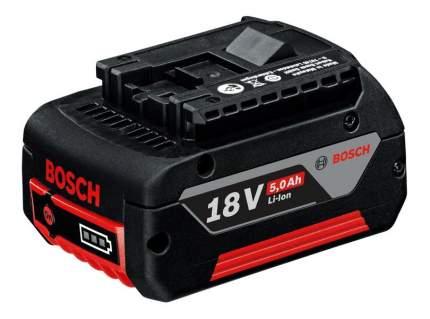 Аккумулятор LiIon для электроинструмента Bosch 1600A002U5