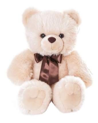 Мягкая игрушка Aurora 110-06 Медведь, 60 см