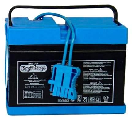 Аккумулятор для электромобилей Peg-Perego IAKB0032 12V