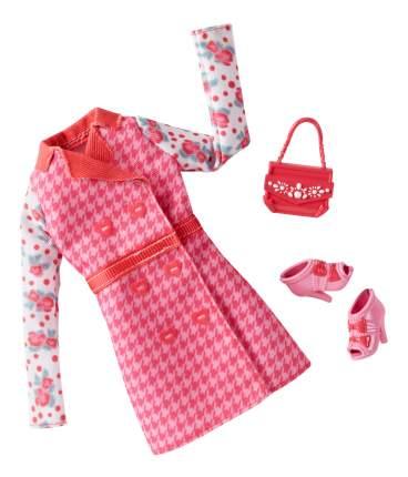 Комплекты одежды Barbie CFX92 CLR29