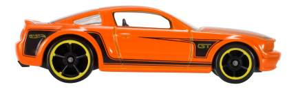 Машинка Hot Wheels 5785 BFD82