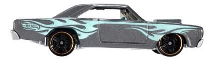 Машинка Hot Wheels 5785 BFD90