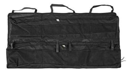 Органайзер на спинку сиденья Сomfort address XL 100*50*5 см (BAG 030)