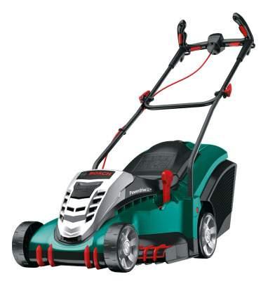 Аккумуляторная газонокосилка Bosch Rotak 43Li 06008A4507