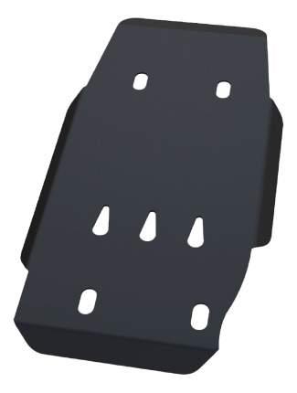 Защита редуктора АвтоБРОНЯ 111.05426.1