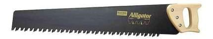 Ручная ножовка по пенобетону KRAFTOOL 1-15050-63
