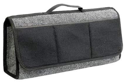 Органайзер в багажник Autoprofi 13x50x20см ORG-20 GY