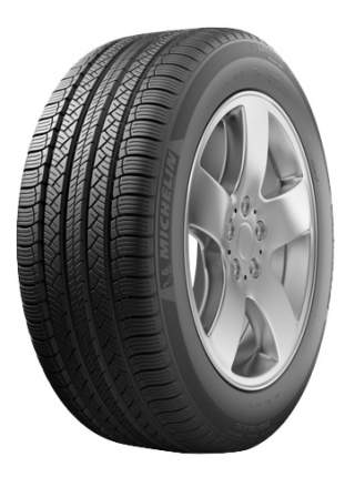 Шины Michelin Latitude Tour HP P275/60 R20 114H (887014)