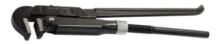 Трубный ключ Stayer 27331-0