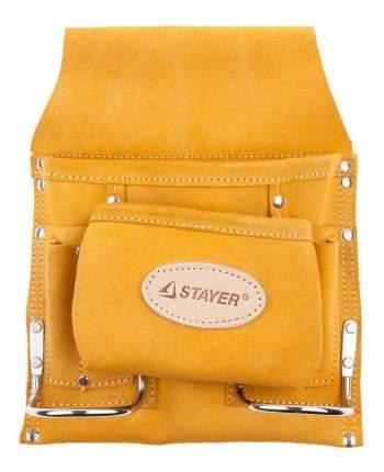 Поясная сумка для инструмента Stayer 38515