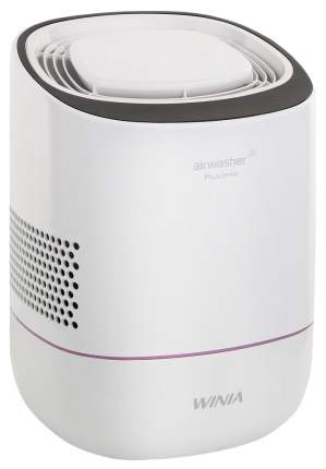Мойка воздуха Winia AWI-40 PTVCD Prime White