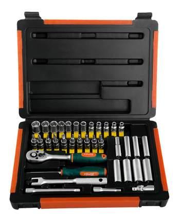 Набор инструментов для автомобиля Sturm! 1045-20-S36