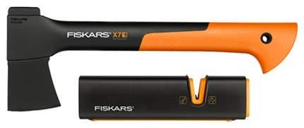 Топор Fiskars Х7