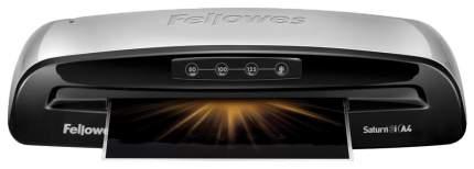 Ламинатор Fellowes Saturn 3i A4 FS-57248 FS-57248 Серый, черный
