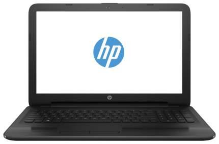 Ноутбук HP 250 G5 (W4N60EA)