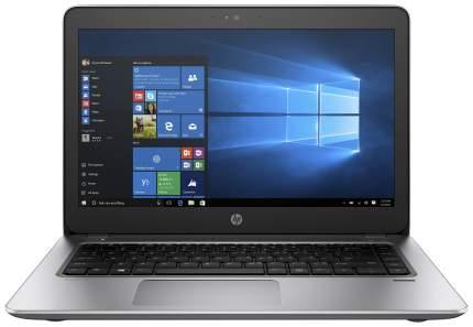 Ноутбук HP Probook 440 G4 Y7Z63EA