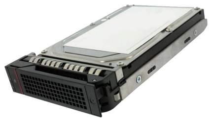 Внутренний жесткий диск Lenovo 2TB (00NA496)