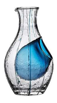 Графин TOYO-SASAKI-GLASS 61507