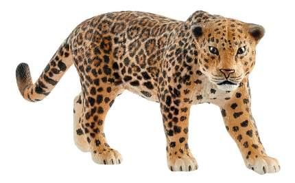 Фигурка животного Schleich Ягуар