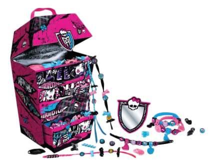 Набор украшений игрушечный Canal Toys Monster High Аксессуары в ящике