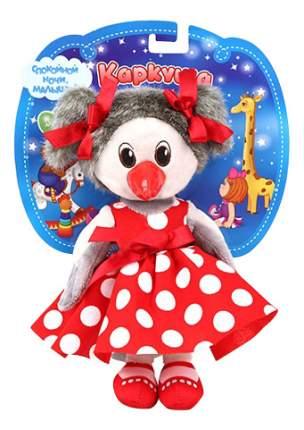 Мягкая игрушка Grand Toys Спокойной Ночи, Малыши! Каркуша Gt8768